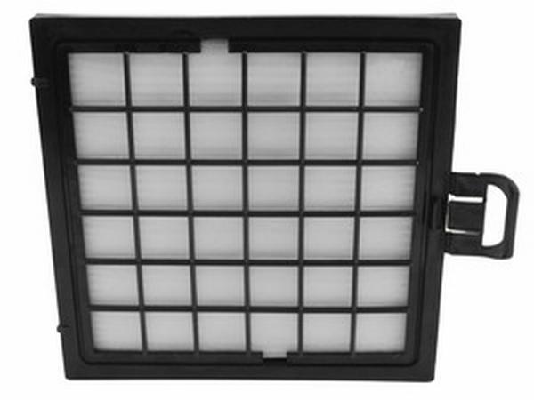 BOSCH/ SIEMENS hepa filter Dynapower, Ergomaxx