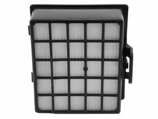 BOSCH/ SIEMENS hepa filter 426966 series