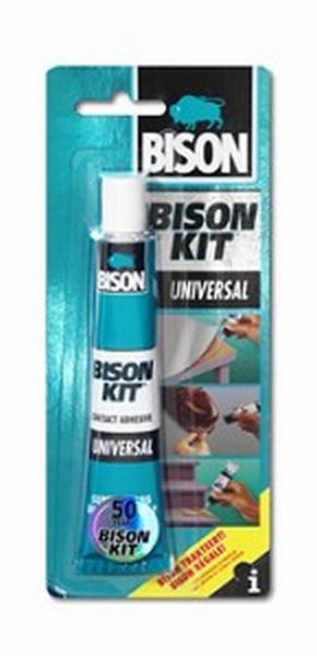 Bison kit 100 ml