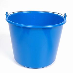 Betra emmer 12 ltr. blauw