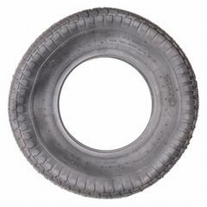 Buitenband -FORD- 4.80/4.00x8- 4PLY