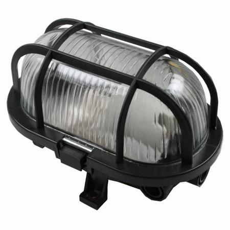 Bulley lamp zwart Bellson