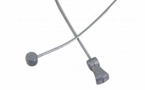 Cantilever kabel Elvedes Ø1,8mm staal