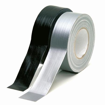 DUCT tape -MM- 50meter GRIJS 5cm