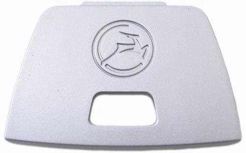 Beschermkapje achterlicht Powervision-2011