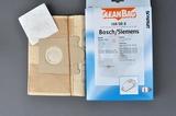 Bosch 6 stuks + 1 filter