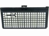 MIELE S300i>S858i hepa filter