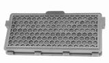 MIELE S4000/ S5000 actief koolstof filter