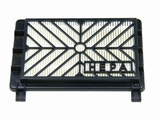PHILIPS Vision S-class hepa filter