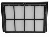 BOSCH/ SIEMENS hepa filter VZ54000