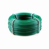 Binddraad groen 0.9mm, 50m.