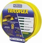 Tricoflex slang 12,5mm (1/2
