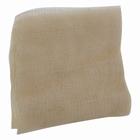 Master kleefdoekje fijngeweven, professioneel 40 x 80 mm