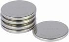Varta Knoopcel batterij CR 2025 lithium 3 volt