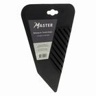 Master strijker 27.5 cm