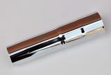 Holland Electro verloopbuis van 32 mm naar 30 mm