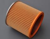 Karcher Filter Cartidge Waterzuiger
