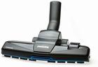 Philips zuigmond FC6031/01