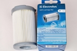 Electrolux cyclone filter Accelerator