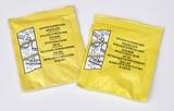 Geurkorrels voor stofzuigers Texas Roos per 8 stuk