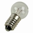 Lampje  6v 0.45 amp. 2.4 watt E10 Normaal voor 20 stuks