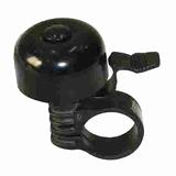 YWS minibel 405 zwart