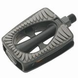 Union pedalen 808 anti-slip set / 2stuks