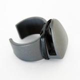 Hesling jasb combi clip 20 mm anti slip los