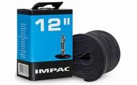 Binnenband Impac DV12 12
