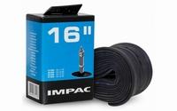 Binnenband Impac DV16 16