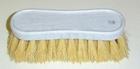 Werkborstel luva fiber kunststof groot  18 x 5½ cm
