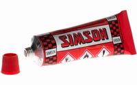 Simson tube solutie 30ml