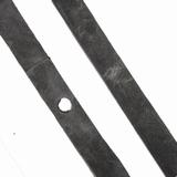 Velglint 16/20 rubber los
