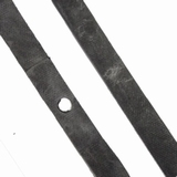 Velglint 24/28 rubber los