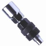 Marvi Cranktrekker 14 mm