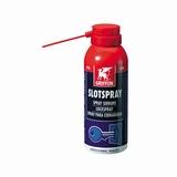 Slotspray spuitbus 150 ml