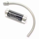 Shim power modulator v-br zwart per stuk