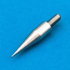 Embossing Naald 0.8 mm Metaal