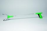 Nifty Nabber Trigger-greep 60 cm.
