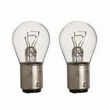 Kogellamp 12 volt 21/5 wat Duplo prijs per stuk