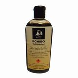 Meubelolie 250 ml. / Donker