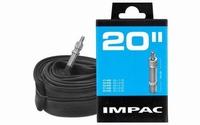 Binnenband Impac DV20 20
