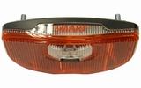 Bagagedrager achterlicht Smart TL266R