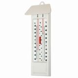 Thermometer mini/maxi