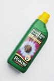 Pokon voor uitbundige bloei van bloemen 500 ml.