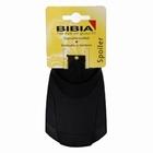 Bibia spoiler Sport 55mm op kaart