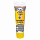 Perfax flexibele vuller 300 g