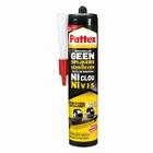 Pattex montagelijm geen spijkers en schroeven 400 g