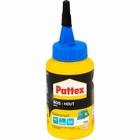 Pattex PRO waterproof houtlijm flacon 250g