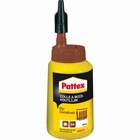 Pattex PRO PU Construct houtlijm 250g